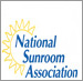 National Sunroom Association