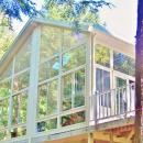 124.-sunroom-addition-on-deck-york,-maine