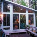 81.-4-season-sunroom-single-slope-in-dover-new-hampshire