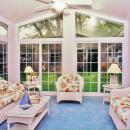 88.-better-living-with-4-season-sunroom-rye-new-hampshire-1