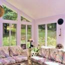 112.-cathedral-sunroom-interior-in-southern-maine