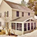 20.-all-season-sunroom-in-newmarket-new-hampshire-1