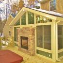 73.-four-season-sunroom-with-fireplace-in-kennebunk-maine-2