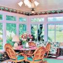 132.-gable-roof-sunroom