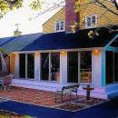 10.-shed-roof-sunroom-addition