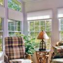 92.-4-season-sunroom-with-glass-transoms-in-kingston-new-hampshire