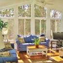 53.-four-season-sunroom-in-cape-neddick-maine