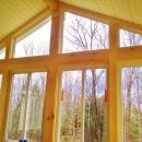 18.-sunroom-addition-in-alton-new-hampshire-1