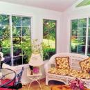 138.-all-year-round-sunroom-on-deck-rye-NH