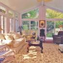 79.-four-season-sunroom-in-stratham-new-hampshire