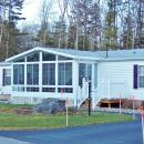 43.-insulated-cathedral-sunroom-in-wells-maine