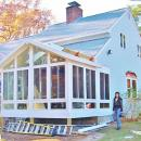 125.-patio-room-cathedral-sunroom-enclosure-kennebunk-maine