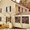 21.-all-season-sunroom-in-newmarket-new-hampshire-2