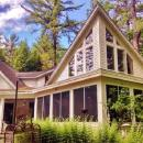 29.-sunroom-addition-newfields-maine-2