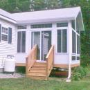 42.-sunroom-addition-in-lyman-maine