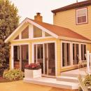 84.-two-toned-four-season-sunroom-in-exeter-new-hampshire