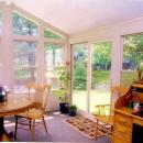 82.-3-season-sunroom-in-dover-new-hampshire