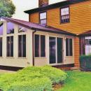 126.-four-season-sunroom-enclosure-patio-enclosure