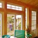 23.-sunrooms-in-ogunquit-maine-2