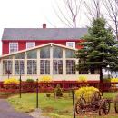 54.-cathedral-sunroom-in-south-berwick-maine