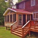 27.-gable-sunroom-sanford-maine-2