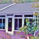 131.-four-season-sunroom-enclosure