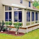 104.-single-slope-four-season-sunroom-in-eliot-maine